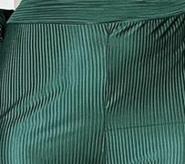 Mella Set- Emerald Green