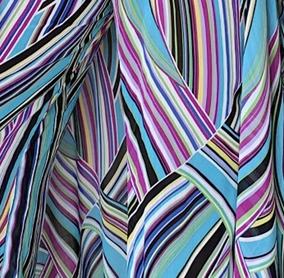 Barbz Set- multicolour