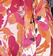 LiLi Set - pink floral